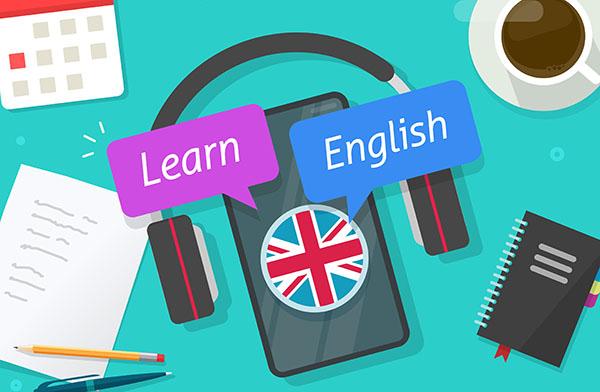 Audio Inglese